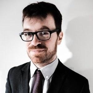Adrian H, Trustee