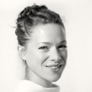 Emma Lough, Director