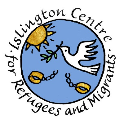 Islington Centre for Migrants and Refugees