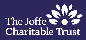 Joffe Trust
