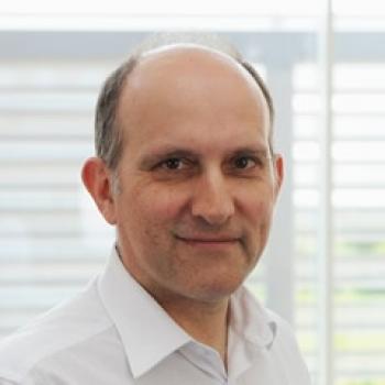 Joss Saunders, Trustee
