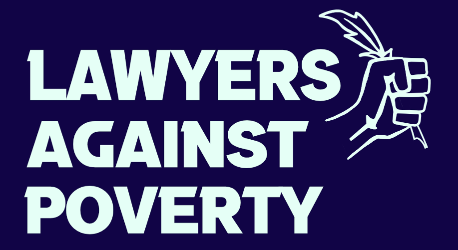 Lawyers Against Poverty