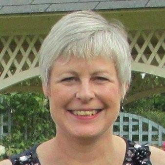 Naomi Passman