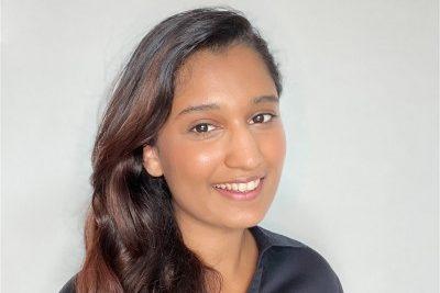 Sahana Karthik, Member