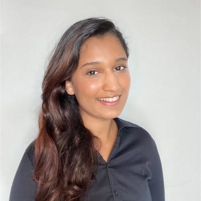 Sahana Karthik